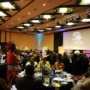 The SAFPA 20th Anniversary Gala Dinner