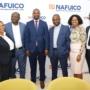 The NAFUICO Investor Conference